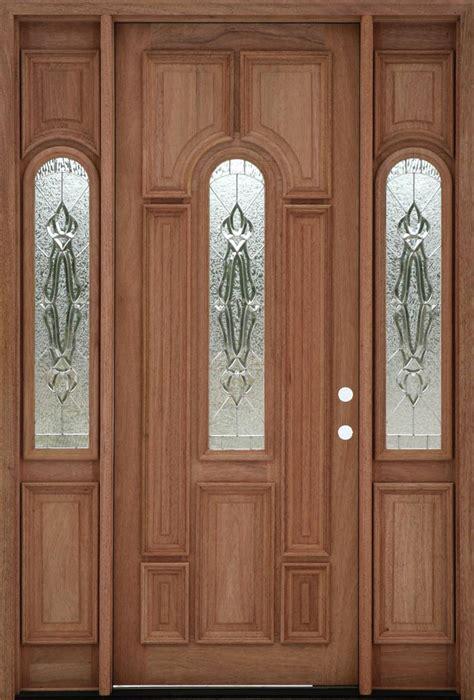mahogany front door exterior mahogany doors mahogany