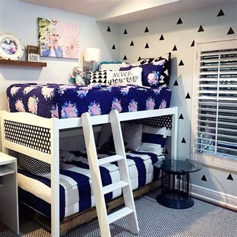 bunk beds for boy and 25 best ideas about boy bunk beds on bunk
