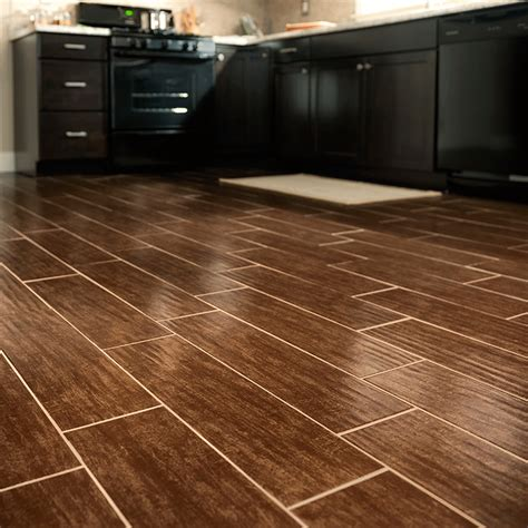 ceramic tile kitchen floor tiles awesome kitchen tiles size kitchen tiles size