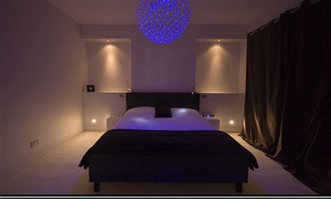 cool bedroom light fixtures cool bedroom lighting fixtures design 4 bedroom