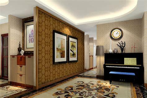 interior design new home new home interior piano room design