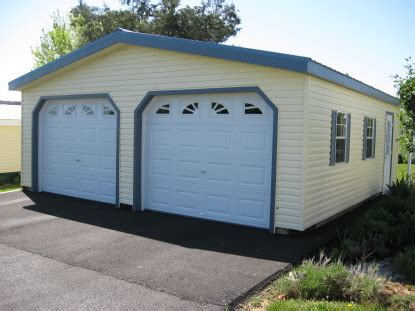 two car garage dimensions 2 car garage size and dimensions