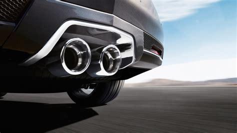 Car Exhaust Wallpaper by Cars Exhaust Wallpaper 1920x1080 Wallpoper 338109