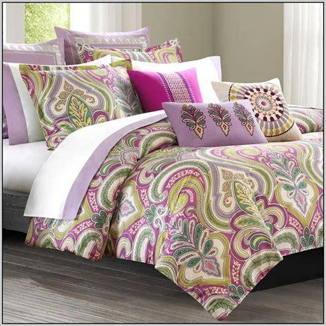 bed sets target bed comforter sets target home design ideas