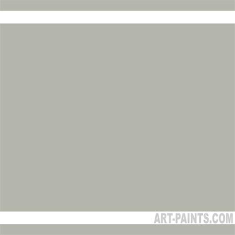 paint colors in grey medium grey color acrylic paints xf 20 medium grey