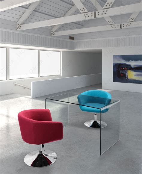 sleek office desk sleek glass desk z 082 desks