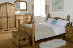 mexican bedroom furniture new mexican bedroom collection