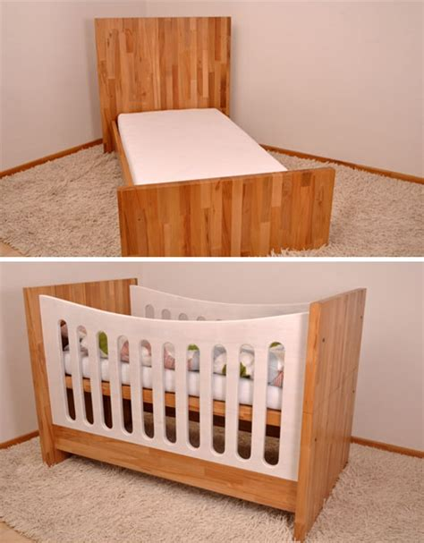 convertible crib bedroom sets crib bed convertible furniture grows with