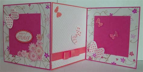 make a card greeting card ideas decoration ideas