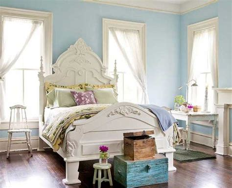 light blue and white bedroom light blue bedroom colors 22 calming bedroom decorating ideas
