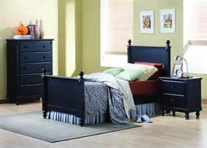 small bedroom furniture designs bedroom furniture designs for small spaces interior