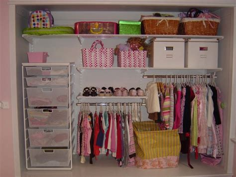 organize bedroom closet closet organization ideas pictures diy