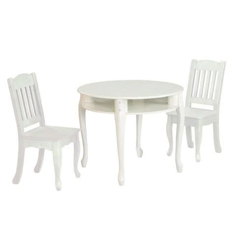 Desk And Chair Sets by Desk Toddler Desk And Chair Set Lovely Classic