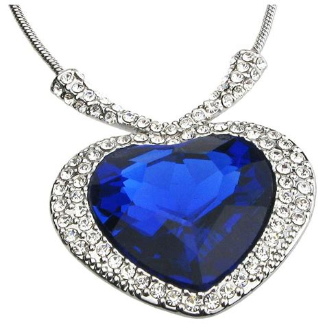 how to make expensive jewelry the world s 10 most expensive necklaces from