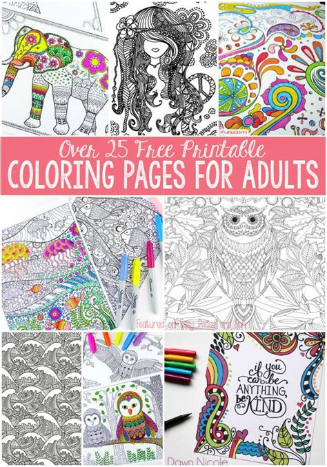 picture books for adults coloring pages on dover publications