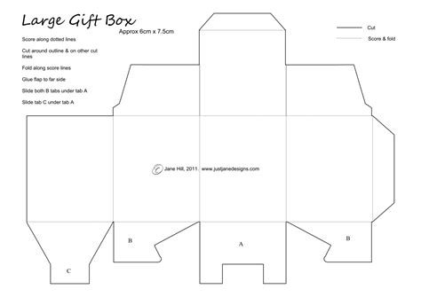 gift box template gift box template playbestonlinegames