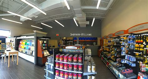 sherwin williams paint store ontario ca photo sherwin williams