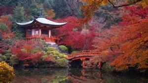 best in japan best places to visit in japan deb s travel adventures