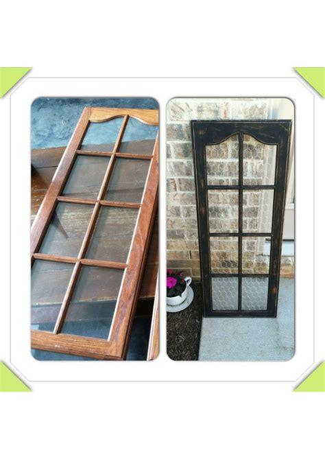 redo cabinet doors cabinet door redo my creations