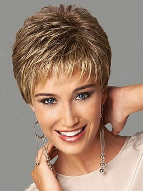 cortes de pelo de moda de mujer cortes de pelo de mujer de moda 2016