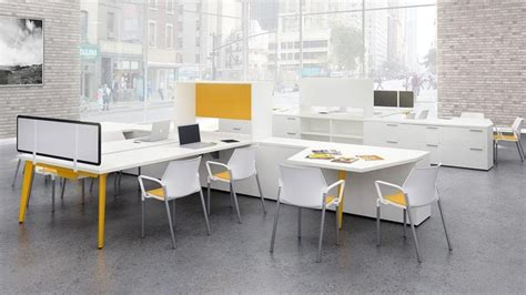 modern office furniture systems c i t 201 office furniture system groupe lacasse