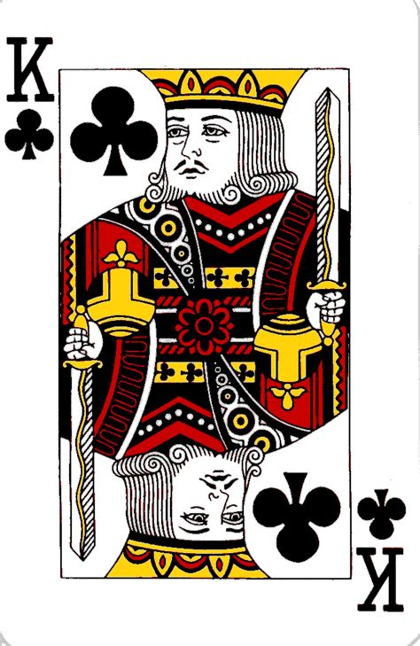 King of Hearts   The Card Lover