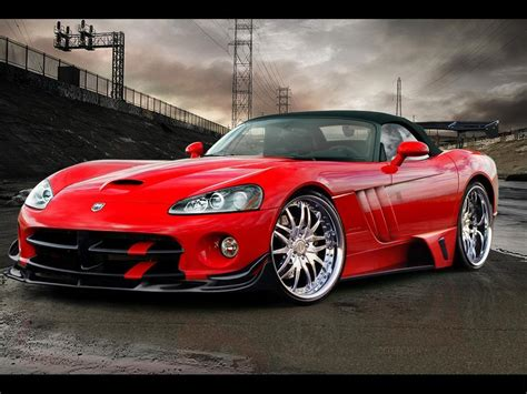 Cool Car Wallpapers by Cool Cars Wallpaper Cool Car Wallpapers