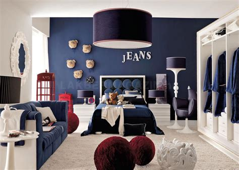 boys room ideas boys room designs ideas inspiration