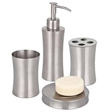 bathroom stainless steel accessories how to choose the best stainless steel bathroom