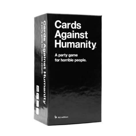 against humanity cards against humanity uk edition tabletop from