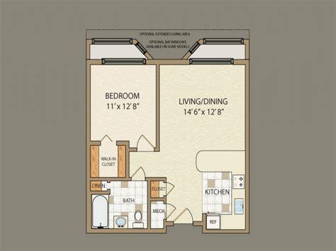 one bedroom home designs small 2 bedroom house plans small 1 bedroom cabin floor
