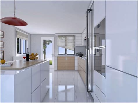 designing a kitchen with sketchup image gallery sketchup kitchen
