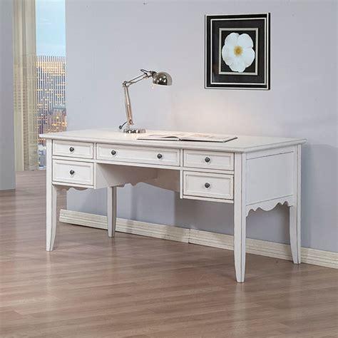 white writing desks white classics writing desk contemporary desks and