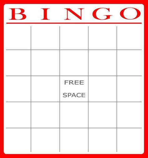 make bingo cards with words printable bingo cards bingo cards and bingo on