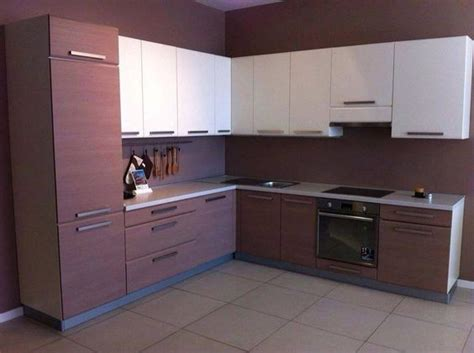 indian kitchen designs photos beautiful indian modular kitchen designs you can t ignore