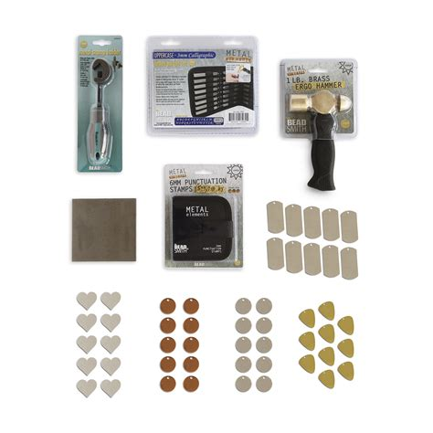 metal sting kit jewelry metal sting starter kit jewelry beautyful jewelry