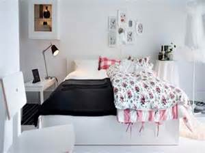 bedroom designs 2013 ideas new inspirations from 2013 bedroom ideas pics