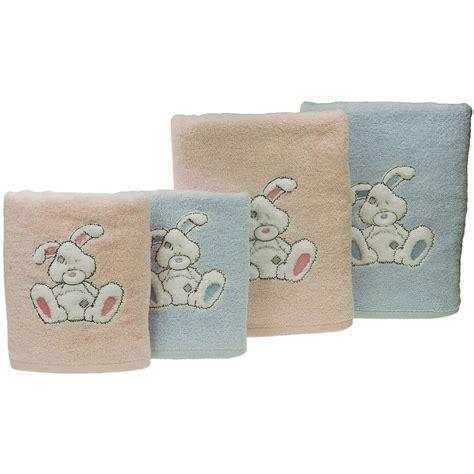 serviette de toilette personnalis 233 e brod 233 e galipeytte discount