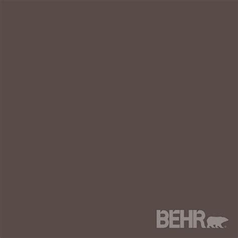 behr paint colors white truffle behr 174 paint color truffle ppu5 19 modern paint