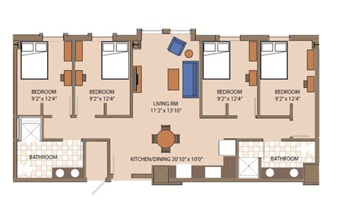 housing floor plans layout floor plans housing home design and style