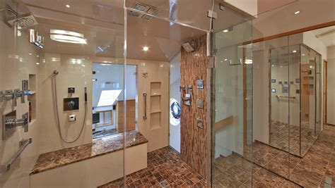 kitchen and bathroom fixtures bath and kitchen cabinets kitchen remodel companies