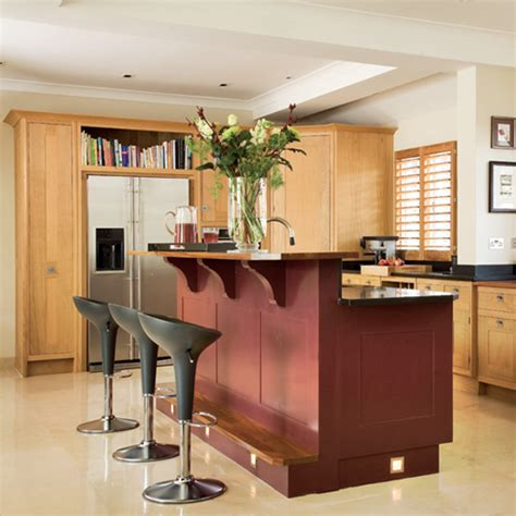 kitchen island with bar seating kitchen island with bar seating simple and practical solution to add modern accent for kitchen
