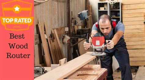 working with routers woodworking working with five of the best woodworking router