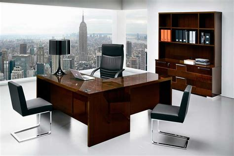 home office furniture bay area pisa office by alf furniture desks