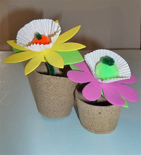 crafts and projects craft ideas easy crafts and projects