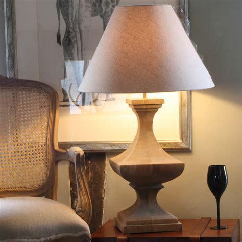 desk ls for rooms ceramic table ls for living room lite source ls 22219ivy