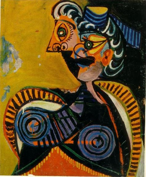 picasso paintings titles 17 best images about picasso on auction