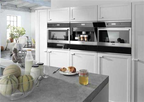 new kitchen designs 2014 contemporary kitchen design trends 2014 unite new
