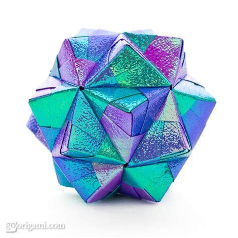 modular origami sonobe sonobe variation modular origami go origami