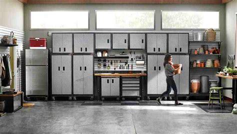 Garage Design Ideas Pictures garage cabinet design ideas decor ideasdecor ideas